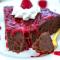 Chocolate Flourless Cake – Low Carb